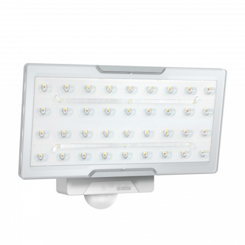 Projecteur LED à détection XLED PRO Wide XL Steinel 010041